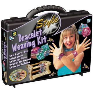 Bead & Jewelry Kits Buy Kids Crafts Online