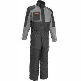 FIRSTGEAR THERMO 1 PIECE UNISEX MOTORCYCLE RIDING SUIT