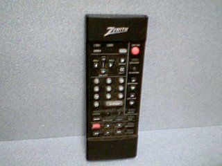 Associated No. 124 191 03 Replacement Remote Control