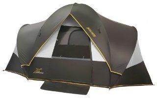 Xscape Designs® Fenix 6™ Dome Tent 6   person: Sports