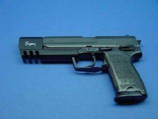 HFC Tomb Raider HW Spring Airsoft Gun