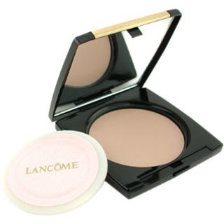 Lancome Dual Finish Matte Buff II Versatile Powder Makeup (Unboxed