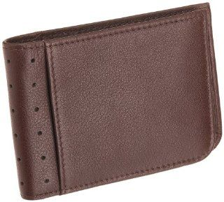 Cross Autocross AC193 9 Mens Money Wallet Collection Slim