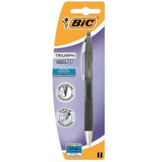 BIC Triumph 537RT 0.7 Noir   Achat / Vente STYLO   ENCRIER BIC