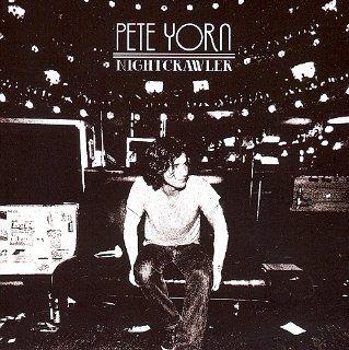 Nightcrawler (+ 2 Exclusive Tracks) Pete Yorn Music