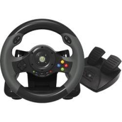 Hori Xbox 360 Racing Wheel EX2