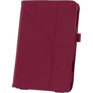rOOCASE Origami Dual View Carrying Case (Folio) for iPad mini   Magen