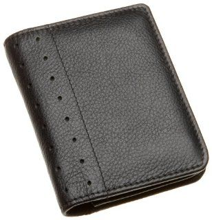 Cross Autocross AC192 1 Mens Money Wallet Collection