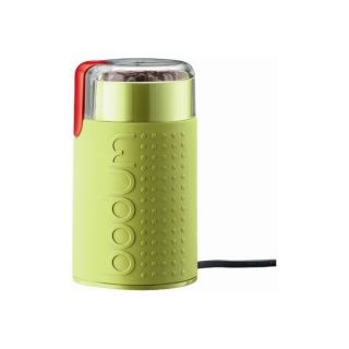 CAFE   Bodum 11160 565 LIME GREEN   Achat / Vente Bodum 11160 565