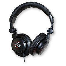 Casque DJ et Studio PRO 580   Le casque Prodipe Pro 580, par sa très