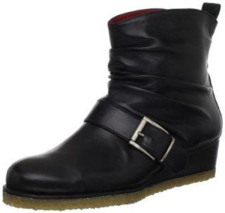 Rue du Jour Womens Loveland Booie Shoes