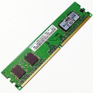 HP PV558T 256MB DDR2 533MHz Desktop Memory