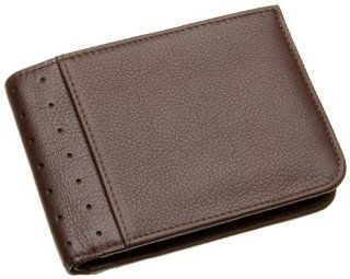 Cross Autocross AC197 9 Mens Money Wallet Collection