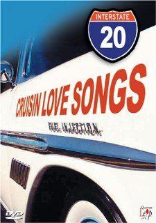 Cruisin Love Songs Various Movies & TV