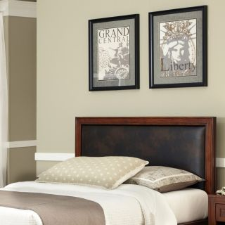 Home Styles King/ California King Platform Bed Today $653.99