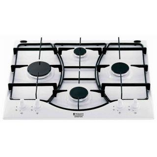 HOTPOINT PH 640 MS/HA WH   Achat / Vente TABLE GAZ HOTPOINT PH 640 MS