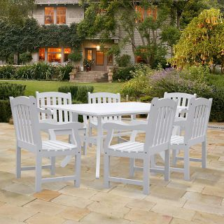 Wood, White Patio Furniture Buy Outdoor Furniture and