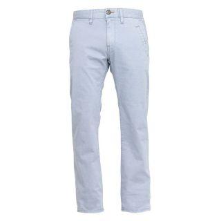 GUESS Pantalon Homme Bleu ciel   Achat / Vente PANTALON GUESS Pantalon