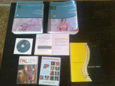 Human Anatomy & Physiology (Bio 201 & Bio 202, Custom Edition for Rio