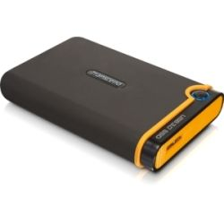 Transcend SSD18C3 64 GB External Solid State Drive