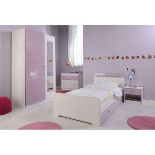 LADYS Chambre complète Ladys   Achat / Vente CHAMBRE COMPLETE LADYS