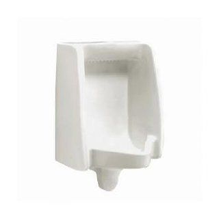 American Standard 6515.001.020 Wash Brook Universal Urinal, White