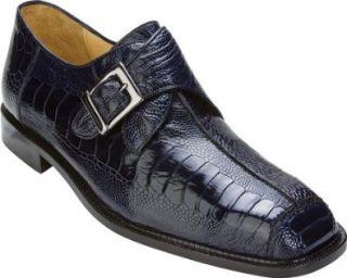Belvedere Mens Dolce Loafer Shoes