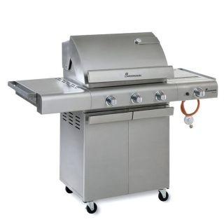 THULE 3IX Barbecue gaz   Achat / Vente BARBECUE   PLANCHA THULE 3IX