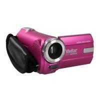 Caméscope Numérique HD720p Violet   Achat / Vente CAMESCOPE ENFANT