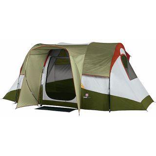 16 x 9 Muerren Family Dome Tent