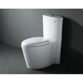 Royal Monterey Dual Flush Toilet Today $499.99 4.2 (20 reviews)