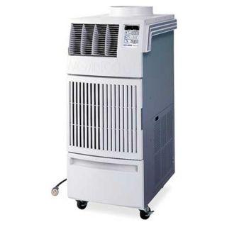 Movincool OFFICE PRO 24 Port. Air Conditioner, 24000Btuh, 208/230V