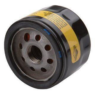 Briggs & Stratton 842921 Oil Filter for BIG BLOCK Engines