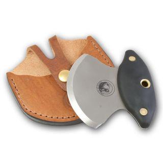 Hunting Knives & Tools Buy Hunting Knives, & Hunting