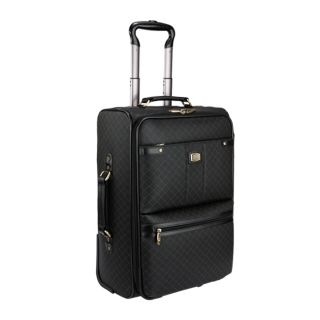 Leather Carry On Luggage Buy Carry On Uprights, Tote