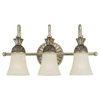 Sea Gull Lighting Sconces & Vanities Buy Lighting