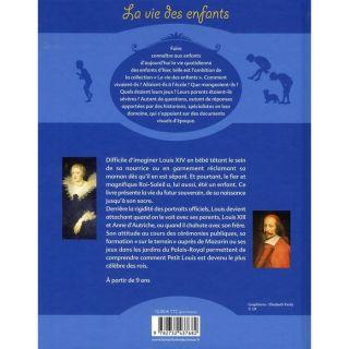 Le futur roi Louis XIV   Achat / Vente livre Philippe Boitel pas cher