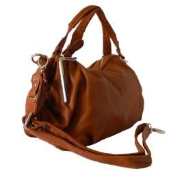 Donna Bella Designs Auri Shoulder Bag