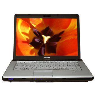 Toshiba Satellite A205 S4607 15.4 inch Laptop (Intel Core