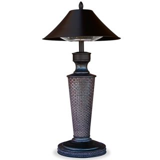 Electric Vacation Day Table Heater Today $128.99