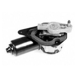 Dorman 601 206 Wiper Motor    Automotive
