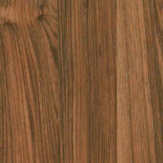 BHK Flooring PSE 206 17.22 Square Feet Moderna Perfection Special