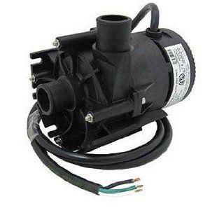 Laing Circulating Pump 1 Inch Barb 115V   E10 NSHN1W 19