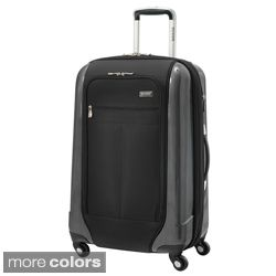City 25 inch Expandable Spinner Upright Today $136.99