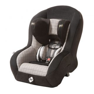 Safety 1st Chart Air Convertible Car Seat in Stonecutter Today $129
