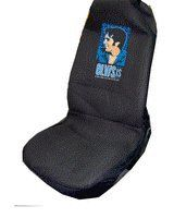 Elvis Presley Universal Fit Car Seat Cover 1 Pc