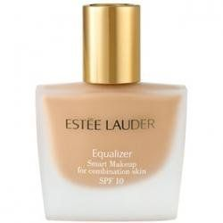 Estee Lauder Estee Lauder Equalizer Smart Makeup For