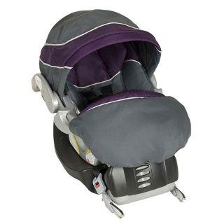 Trend Flex Loc Infant Car Seat in Elixer Today $132.99