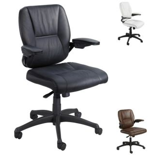InCite Mid back Office Chair Compare $442.43 Today $424.99 Save 4%
