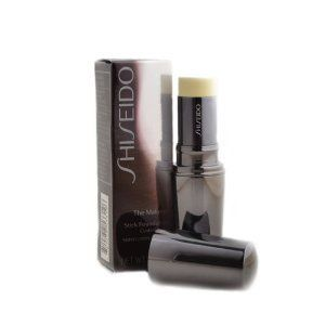 Shiseido Shiseido The Makeup Stick Foundation   Natural